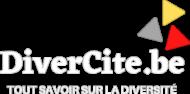 DiverCite.be